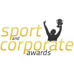 Sport and Corporate Awards - www.sportandcorporateawards.com
