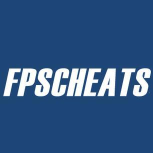 FPSCheats - www.fpscheats.com