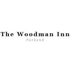 The Woodman Inn, Parkend - www.woodman-parkend.co.uk