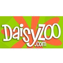 DaisyZoo  - www.daisyzoo.com