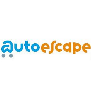 Auto Escape - www.autoescape.com