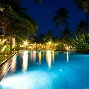 Palm Galleria Resort, Bangsak Beach.jpg