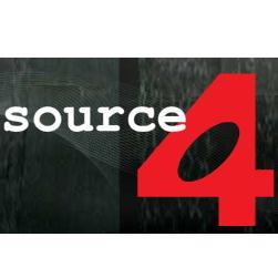 Source4 - www.source-4.co.uk