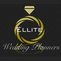 Ellite Wedding Planners - www.elliteweddingplanners.co.uk