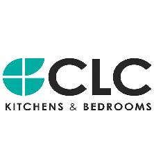 CLC Kitchens & Bedrooms - www.clckitchensandbedrooms.co.uk