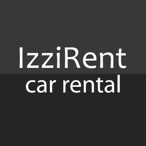 IzziRent - www.izzirent.com