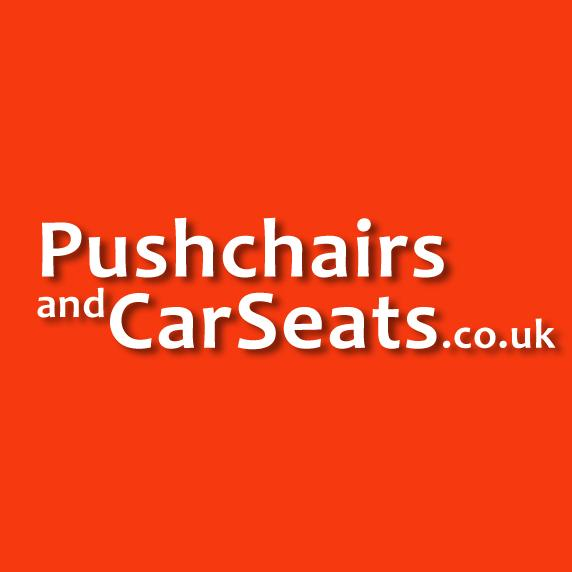 Pushchairs and Car Seats - www.pushchairsandcarseats.co.uk
