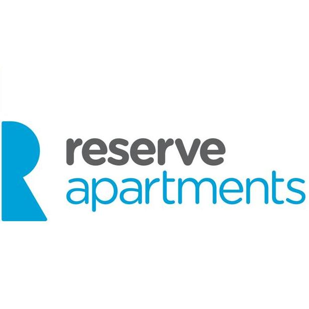 Reserve Apartments - www.reserveapartments.co.uk