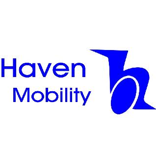 Haven Mobility - www.havenmobility.com