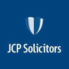 JCP Solicitors - www.jcp-injury-law.co.uk