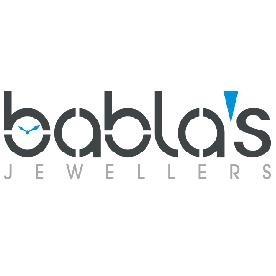 Babla's Jewellers - www.bablas.co.uk