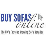 Buy-Sofas-Online - www.buy-sofas-online.co.uk