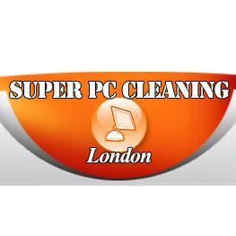Super PC Cleaning Ltd - www.superpccleaning.com