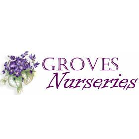 Groves Nurseries - www.grovesnurseries.co.uk