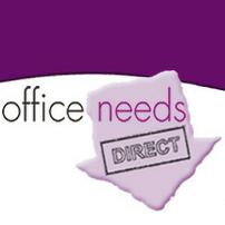 Office Needs Direct - www.officeneedsdirect.co.uk