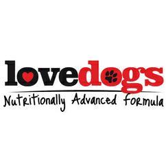 LoveDogs