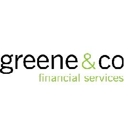 Greene & Company Financial Services - www.greenefs.co.uk