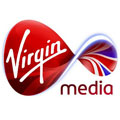 Virgin Broadband www.virginmedia.com