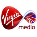 Virgin Broadband www.virginmedia.com