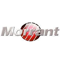 Morrant Sports - www.morrant.com