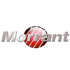 Morrant Sports - www.morrant.com