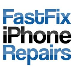 FastFix iPhone Repairs - www.fastfix-iphone-repairs.co.uk