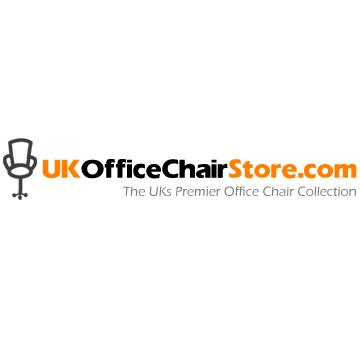 UK Office Chair Store - www.ukofficechairstore.com
