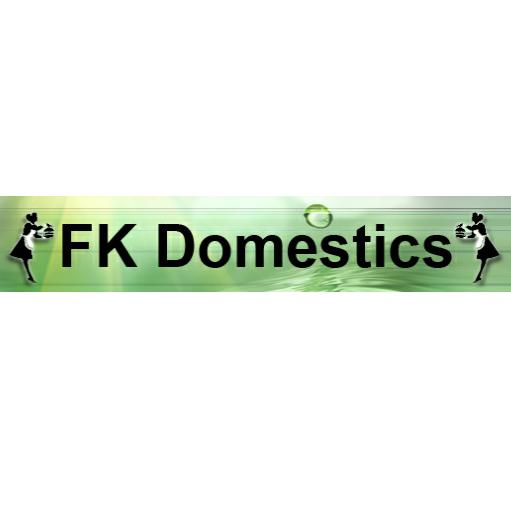 FK Domestics - www.fkdomestics.co.uk