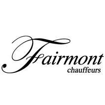 Fairmont Chauffeurs - www.fairmontchauffeurs.co.uk
