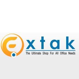 Extak - www.extak.com
