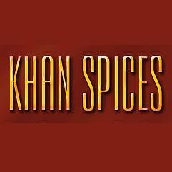 Khan Spices Indian Restaurant