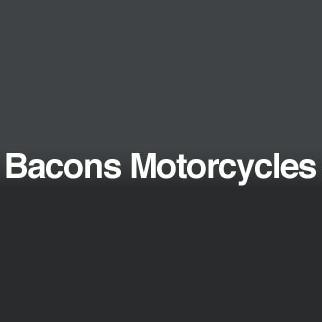 Bacons Motorcycles - www.baconsmotorcycles.co.uk