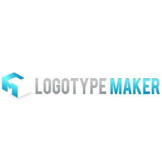 LogoTypeMaker - www.logotypemaker.com