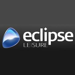 Eclipse Leisure, Marbella
