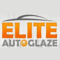 Elite Autoglaze - www.eliteautoglaze.com