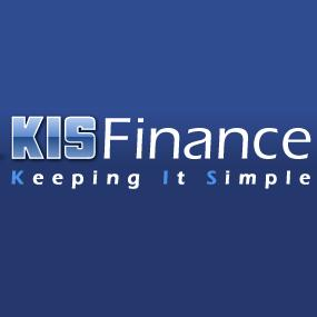 KIS Bridging Loans - www.kisbridgingloans.co.uk