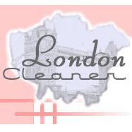 London Cleaner - www.london-cleaner.co.uk