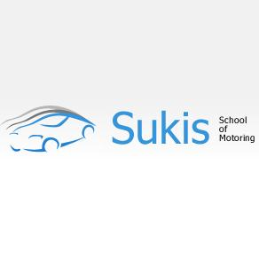Sukis School of Motoring.JPG