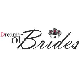 Dreams of Brides - www.dreamsofbrides.co.uk