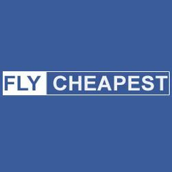 Fly Cheapest - www.flycheapest.co.uk