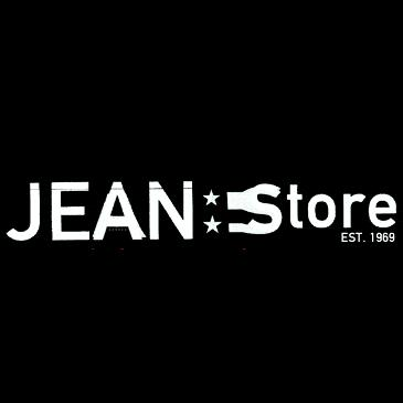 Jean Store - www.jeanstore.co.uk
