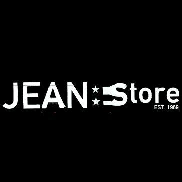 Jean Store - www.jeanstore.co.uk