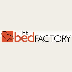 The Bed Factory - www.bedfactorystores.co.uk