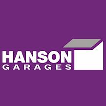 Hanson Garages - www.hansonconcretegarages.co.uk