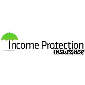 Income Protection Insurance - www.incomeprotectinsurance.co.uk