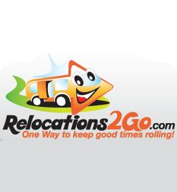 Relocations 2 Go - www.relocations2go.com