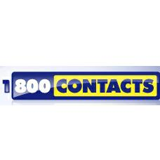 1800Contacts - www.1800contacts.com
