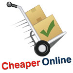 Cheaper Online Ltd - www.cheaper-online.co.uk