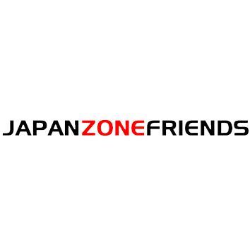 Japan Zone Friends - www.friends.japan-zone.com