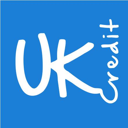UK Credit Ltd - www.ukcreditloans.co.uk